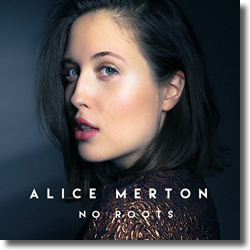 Cover: Alice Merton - No Roots