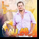 Cover: Jens Büchner - Hau ab, Du bist kein Alkohol