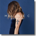 Cover: Melanie C - Version Of Me