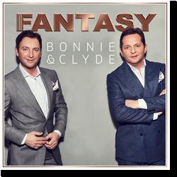Cover: Fantasy - Bonnie & Clyde