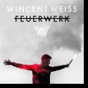 Cover: Wincent Weiss - Feuerwerk