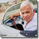 Cover: Nino de Angelo - So lang mein Herz noch schlägt