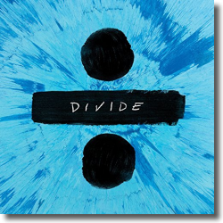 Cover: Ed Sheeran - Divide