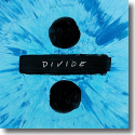 Ed Sheeran - Ed Sheeran