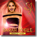 Cover:  Sarah Joelle - Midnight Hour