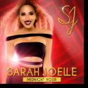 Cover: Sarah Joelle - Midnight Hour