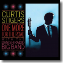 Cover: Curtis Stigers - One More For The Road