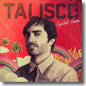 Cover:  Talisco - Capitol Vision
