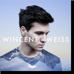 Cover: Wincent Weiss - Irgendwas gegen die Stille