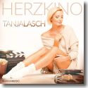 Cover:  Tanja Lasch - Herzkino