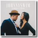 Cover:  JohnnySwim - Georgica Pond