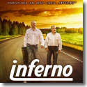 Cover: Inferno - Inferno