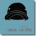 Cover:  Frantic - Sparkling Star (Thomas Godel Remix)