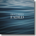 Cover:  Firas Tarhini - Faded