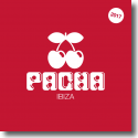 Cover:  Pacha 2017 - Various Artists