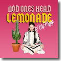 Cover: Nod One's Head - Lemonade