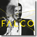 Cover:  Falco - Falco 60
