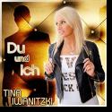 Cover: Tina Iwanitzki - Du und ich