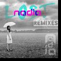 Cover: Nadia - Lost (Marq Aurel & Rayman Rave Remix)