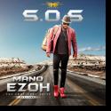 Cover:  Mano Ezoh - S.O.S