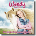 Cover:  Wendy - Das Musikalbum zum Kinofilm - Original Soundtrack