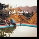 Pohlmann - Weggefährten