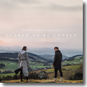 Cover: Martin Garrix & Dua Lipa - Scared To Be Lonely