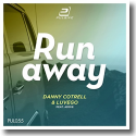 Cover: Danny Cotrell & Luvego feat. Addie - Runaway
