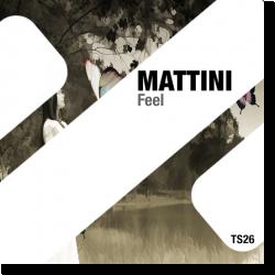 Cover: MATTINI - Feel