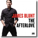 Cover: James Blunt - The Afterlove