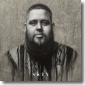Cover: Rag'n'Bone Man - Skin