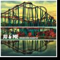 Cover:  Ju & Me - Herzensangelegenheiten