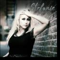 Cover:  Stefanie - Stefanie