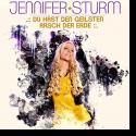 Cover: Jennifer Sturm - Du hast den geilsten Arsch der Erde