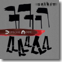 Cover: Depeche Mode - Spirit