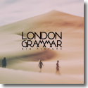 Cover: London Grammar - Big Picture