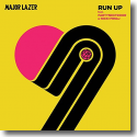 Cover:  Major Lazer feat. PartyNextDoor & Nicki Minaj - Run Up