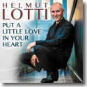 Cover:  Helmut Lotti - Put A Little Love In Your Heart