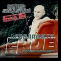 Cover: Peter Sebastian - Verbrannte Erde (Marco Kloss RMX)