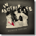 Cover:  Natalia Avelon - In Another Life