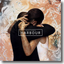 Cover:  Dapayk & Padberg - Harbour