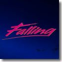 Cover:  Alesso - Falling