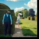 Cover:  Sepalot - Hide&