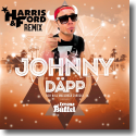 Cover:  Lorenz Büffel - Johnny Däpp (Harris & Ford Remix)