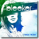 Cover:  Bleeker - Erase You