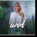 Cover:  GJan - Wild
