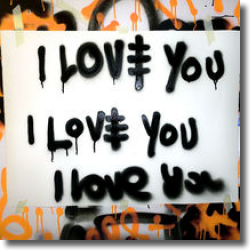 Cover: Axwell /\ Ingrosso feat. Kid Ink - I Love You