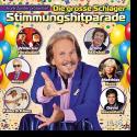 Cover:  Die große Schlager Stimmungshitparade - Various Artists