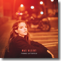 Cover:  Yvonne Catterfeld - Was bleibt