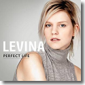Cover:  Levina - Perfect Life